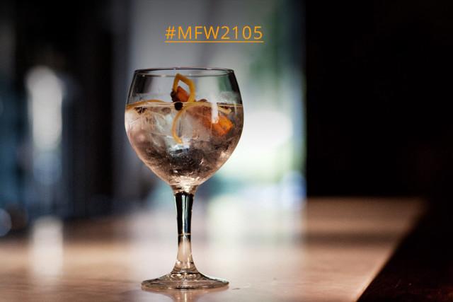 MFW15