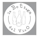 La Bottega del Vino Milano