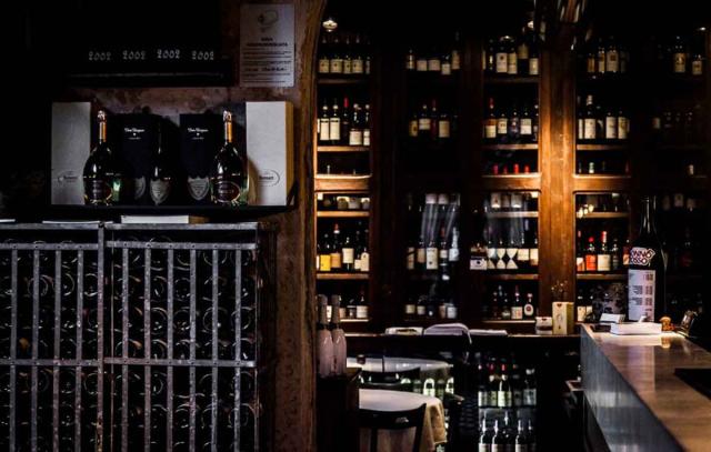 bottega-del-vino-interno